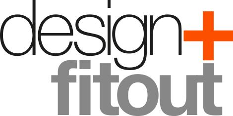 Design & Fitout